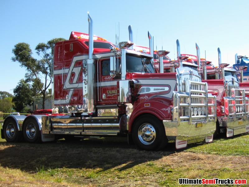 kenworth images - photo #37