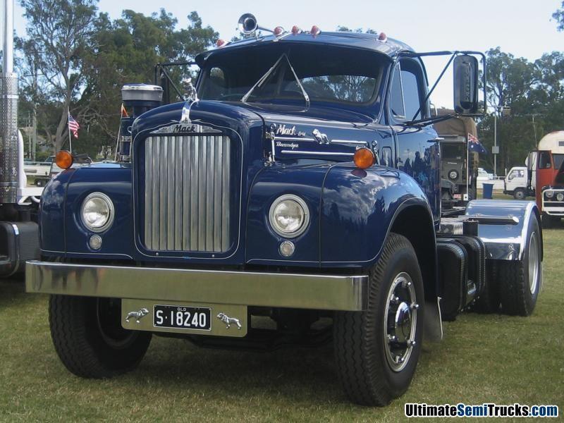 Classic Trucks For Sale. pics photos classic trucks chevy. dream ...