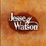 Jesse Watson - Chickin Lights and Chrome
