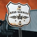 The Road Hammers - Im a Road Hammer