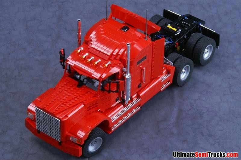 rc semi trucks with Ultimate Rc Trucks Large 11 on Sh c bell66 furthermore Showthread additionally Ultimate rc trucks large 11 likewise Watch further 878 Toyota Dolphin 4x4 Wallpaper 5.