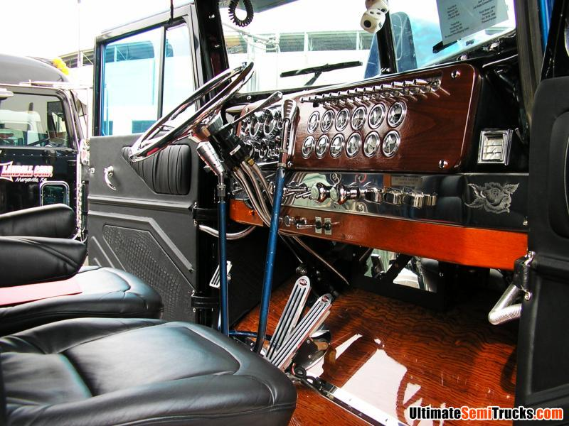 Eagle Bus Wiring Diagram Aircraft Control System Diagrams Wiring – International School Bus Fuel Gauge Wiring Diagram